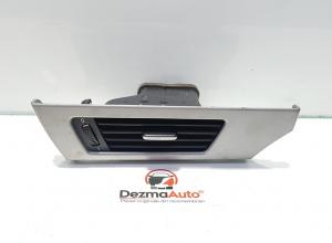 Grila aer bord dreapta, Bmw 3 Coupe (E92), 642291304669
