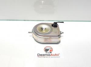 Sirena alarma, Land Rover Freelander 2 (FA) 6G9N-19G229-CF (id:390638)