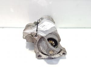 Electromotor 9648242180, Peugeot 406 Break RHR, 2.0 HDI