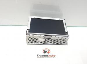 Display navigatie, Land Rover Freelander 2 (FA) 6H52-10E889-AF (id:390624)