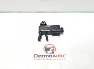 Senzor presiune gaze, Mercedes Clasa S (W221) A0071536128 (id:390279)