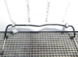 Bara stabilizatoare fata, Vw Polo (6R) 1.2 tsi (id:390214)
