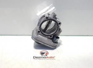 Clapeta acceleratie, Opel Zafira B, 1.7 cdti, A17DTR, 8981052101