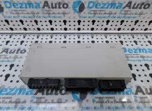 Modul control lumini 6135-6914364.9, Bmw 320D (E46) 1998-2005