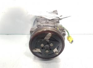 Compresor clima, Peugeot 407 SW, 2.0 hdi, RHR, 9683055180