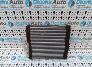 Radiator racire bord, 8Z0819031, Audi A2 (8Z0), 1.4B, (id.165161)