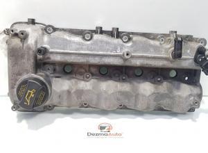 Capac culbutori, Kia Cerato Sedan (LD), 1.6 crdi, D4FB