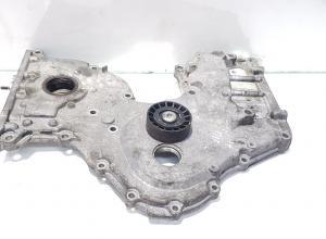 Pompa ulei, Hyundai Accent 4 sedan, 1.6 crdi, D4FB