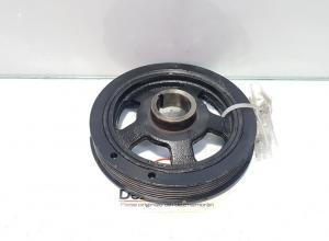 Fulie motor, Hyundai Accent 4 sedan, 1.6 crdi, D4FB