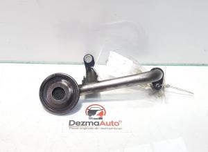 Sorb baie ulei, Hyundai Elantra sedan (MD, UD), 1.6 crdi, D4FB