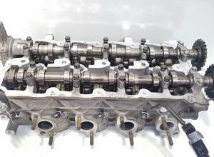 Chiulasa cu 2 axe came, Hyundai i30 (GD), 1.6 crdi, D4FB, 221112A200