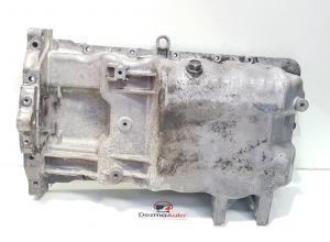 Baie ulei, Hyundai i30 (GD), 1.6 crdi, D4FB
