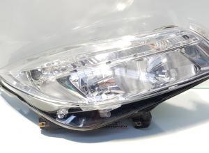 Far dreapta, Opel Insignia, GM13226781 (id:389412)