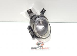 Proiector ceata stanga, Audi A4 (8EC, B7) 8E0941700C (id:390934)