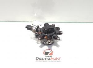 Rampa injectoare, Renault Megane 2 Combi, 1.5 dci, K9KF728, 8200057345 (id:390924)