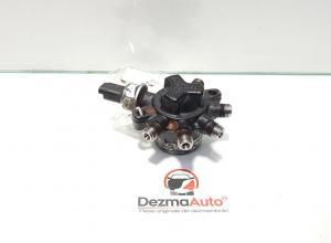 Rampa injectoare, Renault Megane 2 Combi, 1.5 dci, K9KF728, 8200057345 (id:390892)