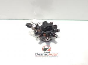 Rampa injectoare, Renault Megane 2 Combi, 1.5 dci, K9KF728, 8200057345 (id:390911)