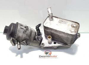 Racitor ulei Opel Astra H Twin Top 1.9 cdti, cod 5989070241