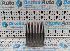 Rezistenta incalzire, 6Q0907521, Audi A2 (8Z0) (id.165165)