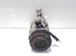 Compresor clima, Mini Cooper Cabrio (R52) 1.6 b, W10B16AA, 01139014
