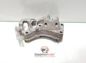 Suport motor, Ford Kuga II, 1.5 tdci, XWMC, FM5Q-6030-AB(id:391098)