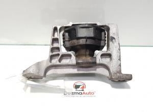 Tampon motor, Ford Kuga II, 1.5 tdci, XWMC, F1F1-6F012-BA (id:391097)