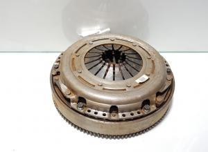Volanta masa dubla cu placa presiune, Ford Kuga II, 1.5 tdci, XWMC (id:391104)