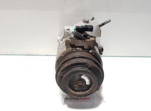 Compresor clima, Ford Kuga II, 1.5 tdci, XWMC, DG9H-19D629-HD (id:391095)