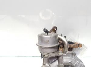 Supapa turbo, Renault Scenic 4, 1.5 dci, K9KF646, 09946144A4C