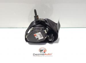 Centura stanga fata, Dacia Sandero 2, 968854701R (id:391238)
