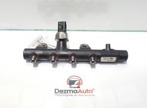 Rampa injectoare, Renault Scenic 4, 1.5 dci, K9KF646, 8201225030