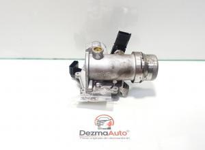 Clapeta acceleratie, Renault Megane 4, 1.5 dci, K9KF646, 161A09287R