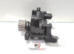 Pompa inalta presiune, Renault Megane 4, 1.5 dci, K9KF646, 820110015