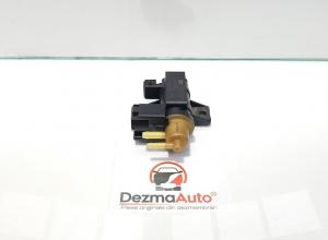 Supapa vacuum, Renault Megane 4, 1.5 dci, K9KF646, 8200790180