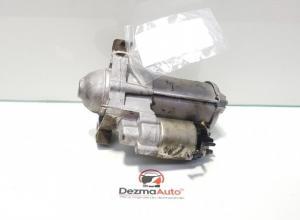 Electromotor, Renault Megane 4, 1.5 dci, K9KF646, 233000379R