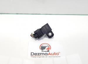 Senzor presiune aer, Renault Megane 4, 1.5 dci, 223653584R