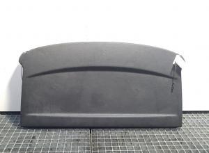 Polita portbagaj, Bmw 1 (E81, E87) (id:391692)