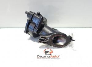 Pompa vacuum Ford Mondeo 2, 1.8 tdi, 724808000