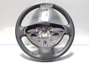 Volan, Dacia Sandero 2, 484307730R (id:391203)