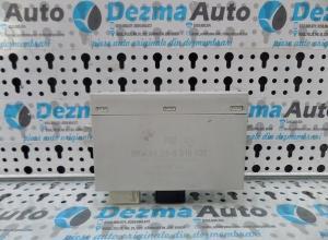 Modul control parcare 6621-6916405, Bmw 320D (E46) 204D4