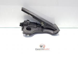 Senzor pedala acceleratie, Vw Passat (3C2) 2.0 tdi, BMP, 1K1721503L (id:391567)