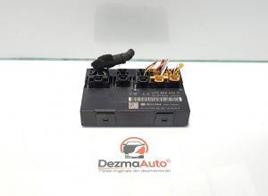 Modul confort, Vw Passat (3C2) 2.0 tdi, BMP, 3C0959433K (id:391555)