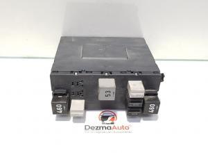 Modul confort, Vw Passat (3C2) 2.0 tdi, BMP, 3C0937049J (id:391553)