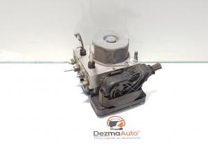 Unitate abs, Dacia Sandero 2, 1.5 dci, K9K612, 476608644R (id:391230)