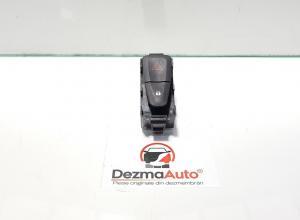 Buton avarii, Dacia Sandero 2, 252905668R (id:391219)