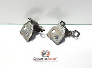 Set balamale stanga spate, Dacia Sandero 2 (id:391218)