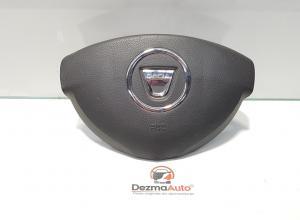 Airbag volan, Dacia Sandero 2, 985109782R (id:391204)
