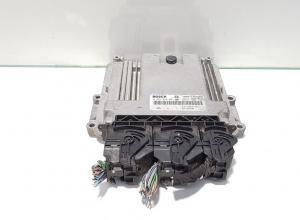 Calculator motor, Dacia Sandero 2, 237102213R (id:391213)