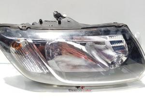 Far dreapta, Dacia Sandero 2, 260102523R (id:391197)