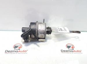 Supapa turbosuflanta electrica, Opel Astra K Combi, 1.6 cdti, B16DTH